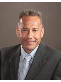 Jim Aguilar of CENTURY 21 Select Real Estate, Inc.