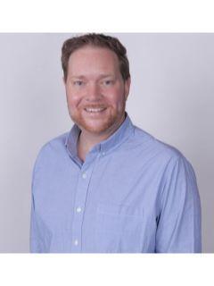 Christopher Edwards of CENTURY 21 Alliance photo