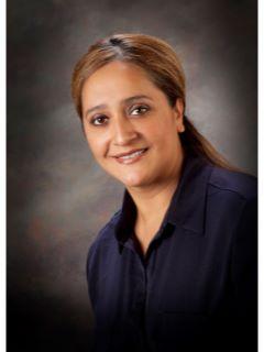 Juana Bolado of CENTURY 21 Jordan-Link & Company