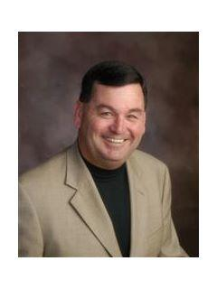 Mike Southwick of CENTURY 21 Select Real Estate, Inc. photo