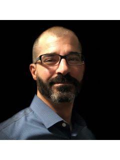 Peter Stadolnik of CENTURY 21 AllPoints Realty
