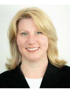 Susan Volenec of CENTURY 21 AllPoints Realty