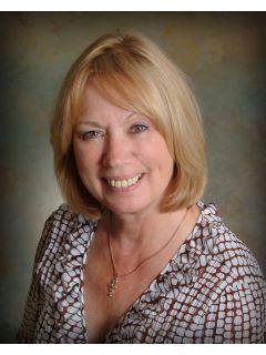 Joyce Gibson of CENTURY 21 AllPoints Realty