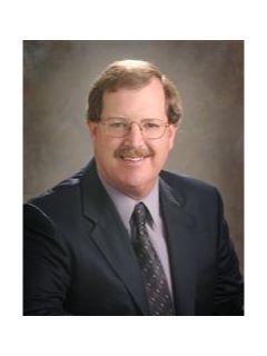 David Bolster