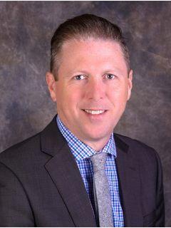 Gabriel Davidson of CENTURY 21 Select Real Estate, Inc.