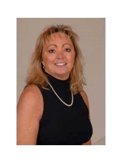 Darleen Devlin of CENTURY 21 Alliance photo