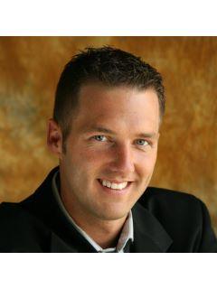 Matt Schafer of CENTURY 21 Signature Real Estate