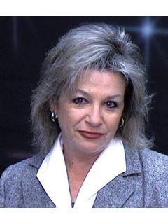 Gail DeAntonio
