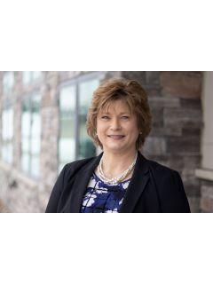 Kimberly Bloem of CENTURY 21 Signature Real Estate