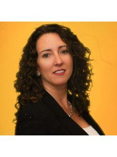 Susanne Puglisi of CENTURY 21 Alliance