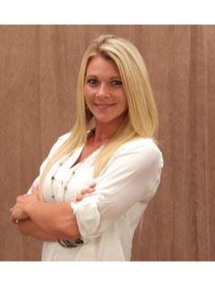 Lindsey Brooks of CENTURY 21 Elite