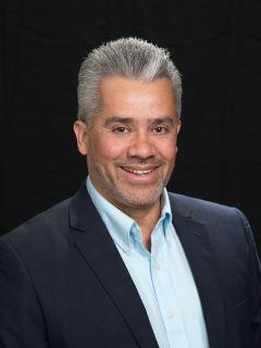 Walter Trujillo