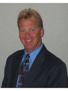 Guy Batchelder of CENTURY 21 Jordan-Link & Company