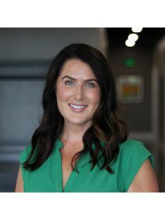 Jennifer Harman of CENTURY 21 Signature Real Estate