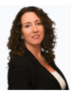 Susanne Puglisi