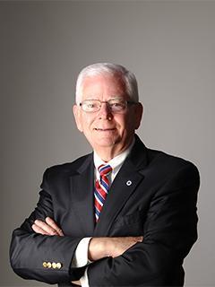 James E. Davis of CENTURY 21 Properties Plus photo
