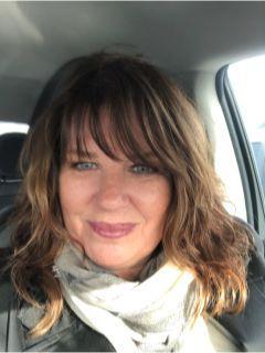 Francine Loucks of CENTURY 21 Alliance