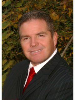 Paul Champlin of CENTURY 21 Select Real Estate, Inc.