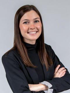 Isabelle Cochran of CENTURY 21 Signature Real Estate