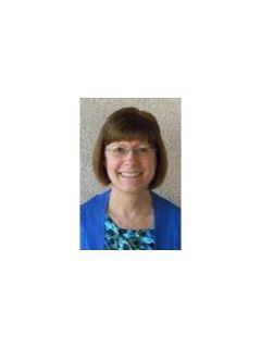 Deanna Allen of CENTURY 21 Jordan-Link & Company