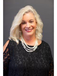Theresa Miller of CENTURY 21 Elite photo