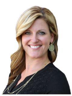 Shannon Porter