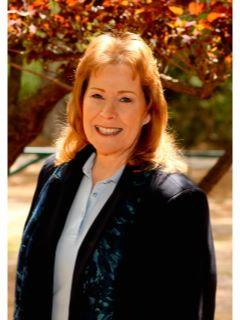 Sue Mawer of CENTURY 21 Select Real Estate, Inc photo