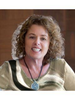 Janine Waggener