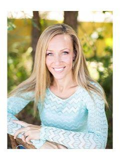 Summer Baker of CENTURY 21 Select Real Estate, Inc