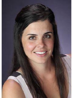 Erika Behring of CENTURY 21 Select Real Estate, Inc.