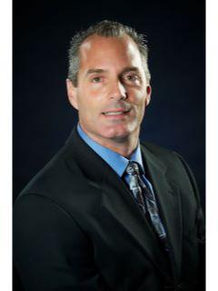 Derek Kirk of CENTURY 21 Select Real Estate, Inc.