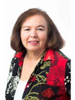 Nicole L. Knapp of CENTURY 21 Ditton Realty
