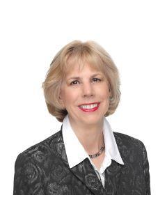 Carol Mundell