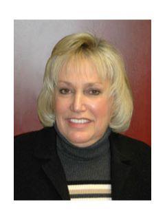 Nancy Weiner