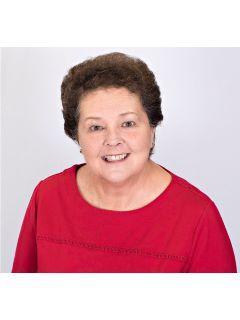 Diane Fredrick of CENTURY 21 AllPoints Realty