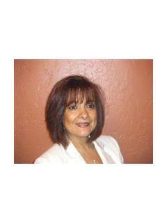 Heidi Sidhom of CENTURY 21 Jordan-Link & Company photo