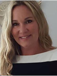 Maryann Stanley