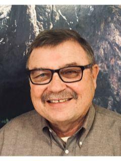James Hagen of CENTURY 21 Ditton Realty