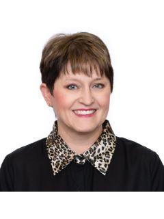 Shelley Hemphill of CENTURY 21 Judge Fite Company photo
