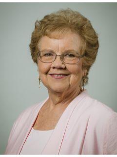 Nancy Perhala