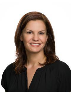 Amy McCormick of CENTURY 21 Elite