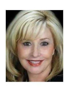 Claudia Sproles of CENTURY 21 Jordan-Link & Company