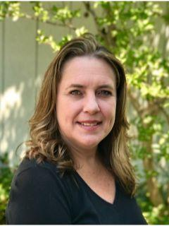 Heather Brooks of CENTURY 21 Cornerstone Realty