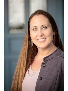 Christie Hicks of CENTURY 21 Select Real Estate, Inc.