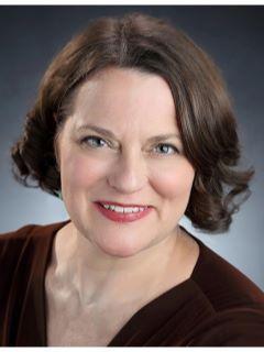 Jennifer Parks of CENTURY 21 Select Real Estate, Inc.