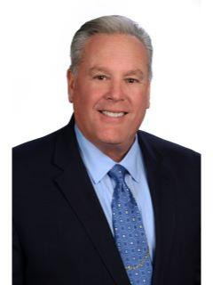 Bob Latigona of CENTURY 21 Alliance