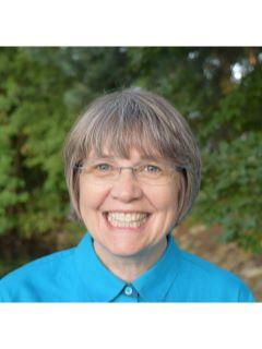 Donna Meador of CENTURY 21 Signature Real Estate