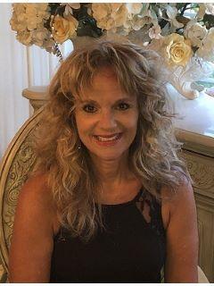 Tina Neuman of CENTURY 21 Alliance