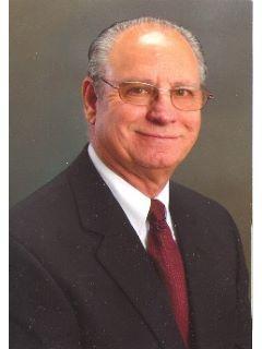 Candido Alvarez of CENTURY 21 Jordan-Link & Company