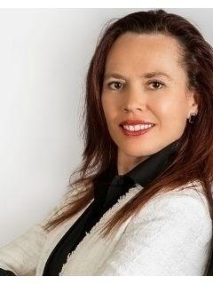 Elaine AbouAkar of CENTURY 21 AllPoints Realty